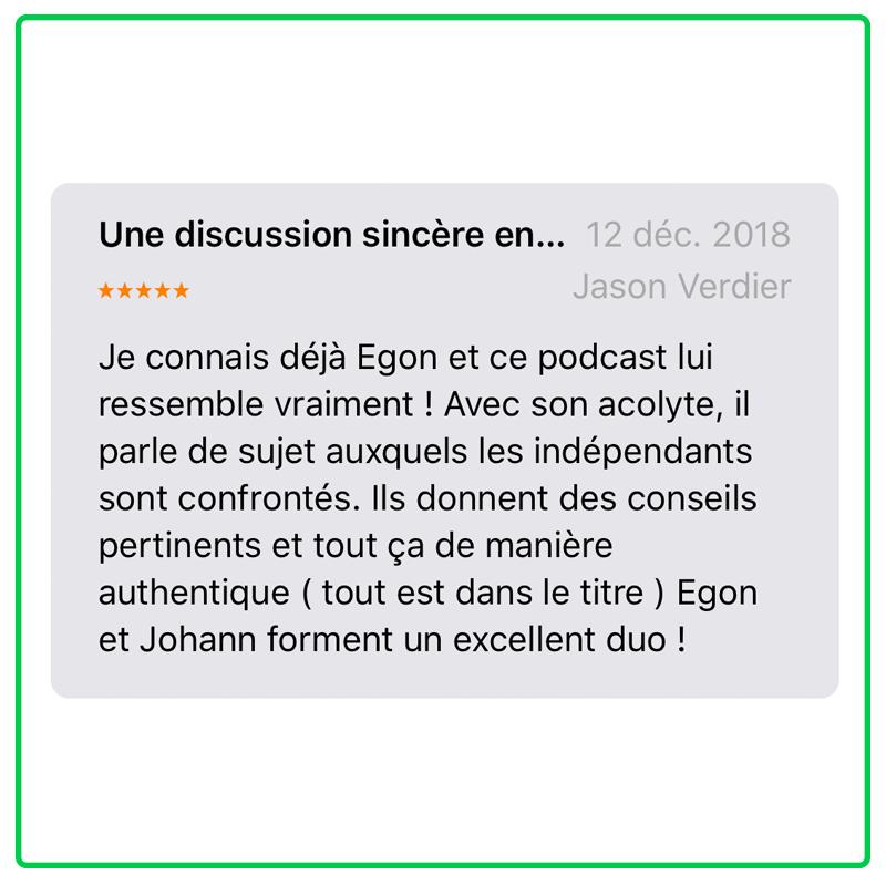 avis-podcast-entrepreneur-authentique-jason