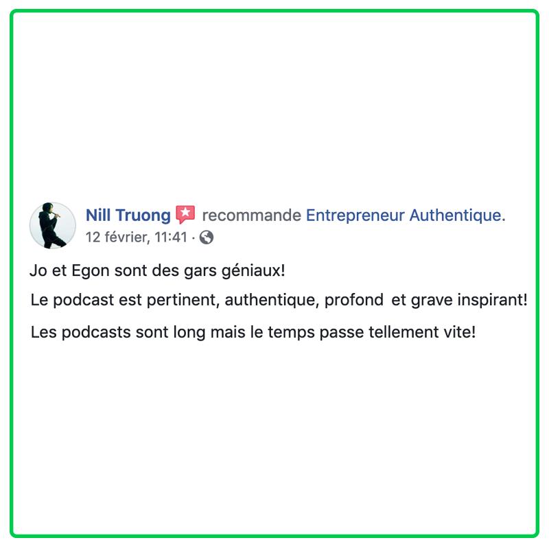 avis-podcast-entrepreneur-authentique-nill